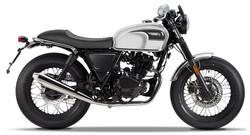 2021_01_10_19_52_38_Brixton_Motorcycles.