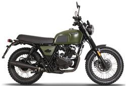 2021_01_10_19_53_35_Brixton_Motorcycles.