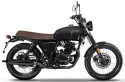 2021_01_10_19_51_14_Brixton_Motorcycles.