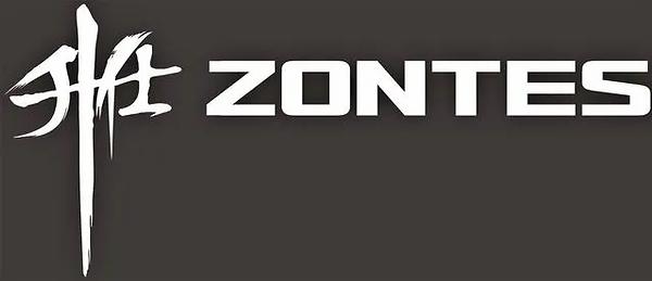 zontes+logo-640w.webp