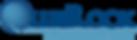logo blue-rock-energy-partners (3).png