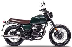 2021_01_10_19_50_32_Brixton_Motorcycles.