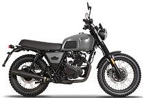 2021_01_10_20_03_57_Brixton_Motorcycles.jpg