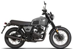 2021_01_10_20_03_57_Brixton_Motorcycles.