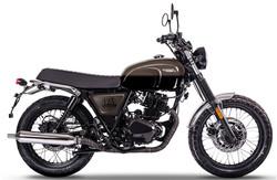 2021_01_10_19_46_49_Brixton_Motorcycles.
