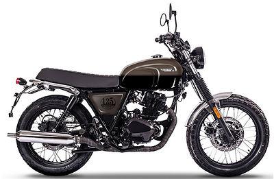 2021_01_10_19_46_49_Brixton_Motorcycles.jpg