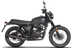 2021_01_10_19_46_4mm9_Brixton_Motorcycle