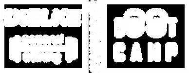 dielke_logo_wit.png