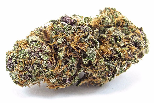 forbidden-fruit-marijuana-strain_edited.