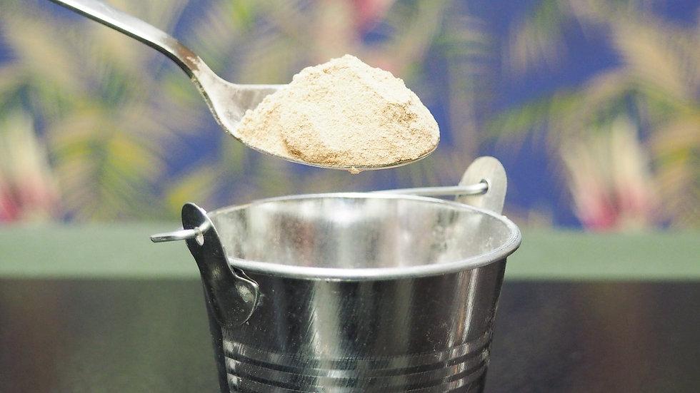 Ghassoul (seau de 2.8 kg)