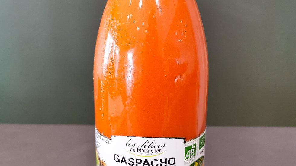 Gaspacho - 1L