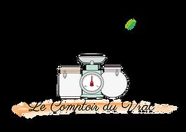 Maddie-Logo-web.png