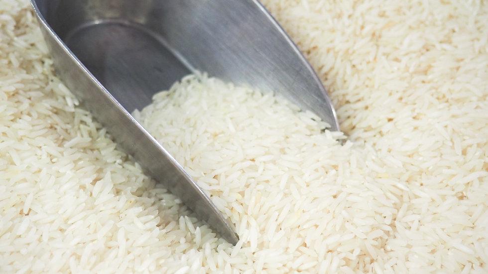 Riz - Long blanc Thaïbonnet