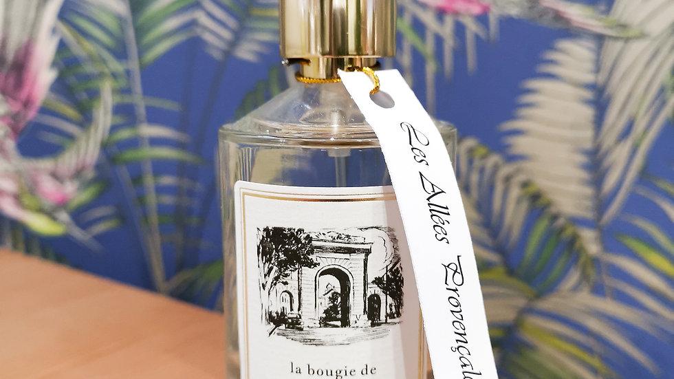 Parfum Allées Provençales