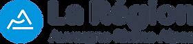 Logo-Region-Gris-pastille-Bleue-PNG-RVB