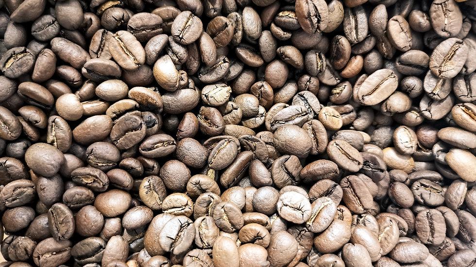 Café Pérou El Palomar Bio