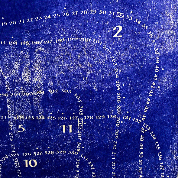 Calendar_3.jpg