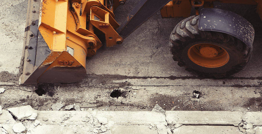 bagger-constructing-construction-2489.jp