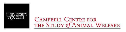 Campbell Centre_Full Colour_UofG.jpg
