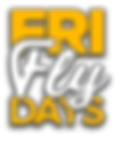FLY-LOGO-FOR-SITE-(Yellow-&-White).png