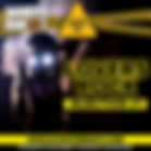 WHITEBWOY-DOWNLOADS-LOVERS-ROCK-#1.png
