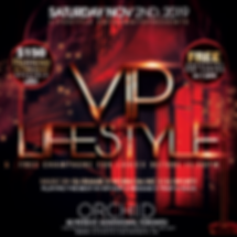 LIFESTYLE-SATURDAYS---VIP-LIFESTYLE-NOV-