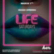 LIFE-SATURDAYS-FRONT-(HER-BRANDED).png