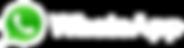 logo-whatsapp-png-white.png