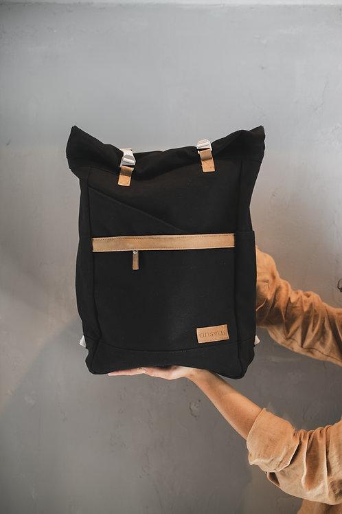 Backpack Ansvar I