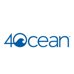 logo-4ocean-500x500.png.webp