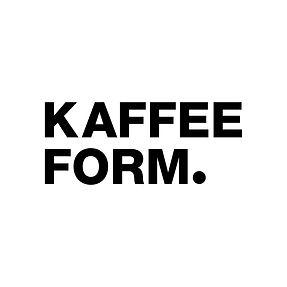 Kaffe Form.jpg