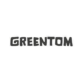 Greentom.jpg
