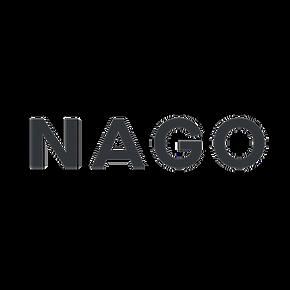 NaGo-logo.png