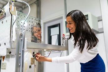 female-engineer-with-equipment-3862635.j
