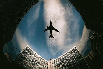 silhouette-of-airplane-1792072.jpg