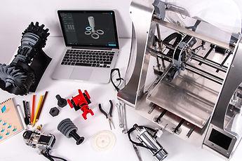 Multitool 3d printer.jfif