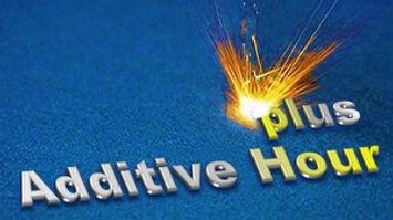 additive-hour-plus-event-image.jpg