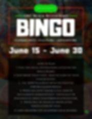 Black Restaurant Bingo.png