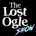 Lost Ogle Podcast Show.jpg
