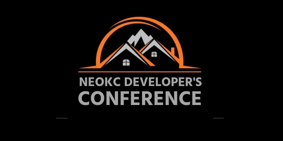 NEOKC Developer's Conference