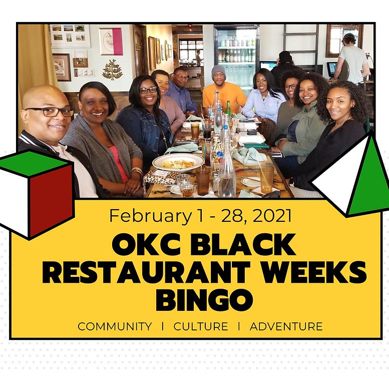 Black Restaurant Bingo IG Banner.png