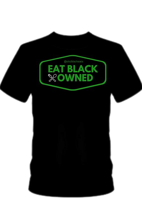 Eat Black Owned