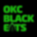 OKCBE 2018.2 LOGO (1).png