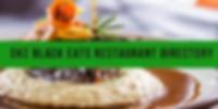 OKCBE Restaurant Banner.png