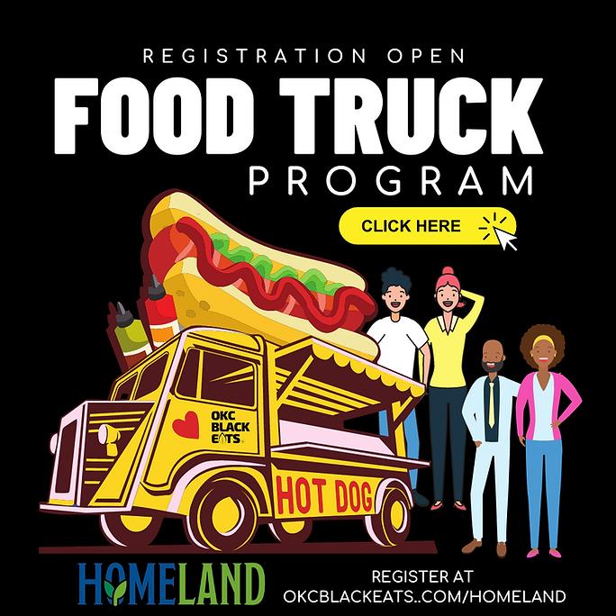 NEOKC Homeland Food Truck Program (2).png