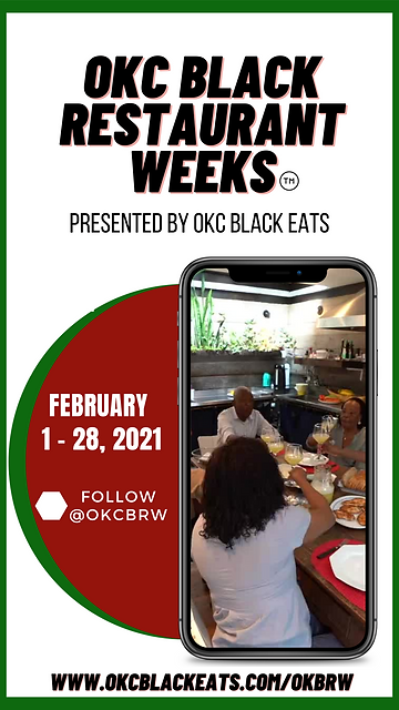 OKCBRW Are You Ready Vertical Banner.png