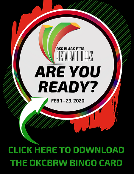 ARE YOU READY TO DOWNLOAD_.png