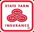State Farm Insurance logo.png