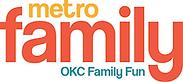 metro-family.png
