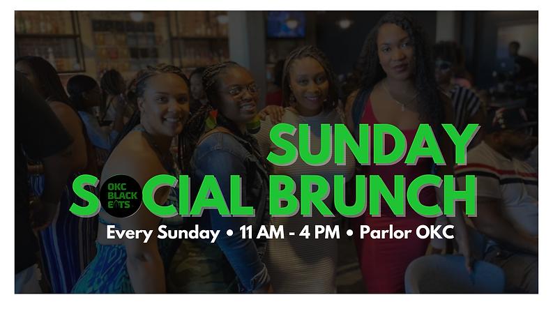 Sunday Social Brunch Header (1).png